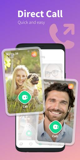 Waplog - Dating App to Chat & Meet New People screenshot 5