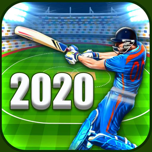 Live Score for IPL 2020 - Live Cricket Score أيقونة