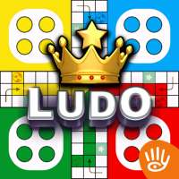 Ludo All Star - Play Online Ludo Game & Board Game on 9Apps