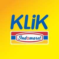 ikon Klikindomaret - belanja online