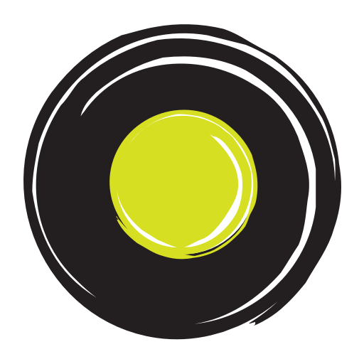 Ola, Safe and affordable rides иконка