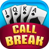 Call Break - Bridge Card Game on 9Apps