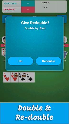 Card Game 29 screenshot 3