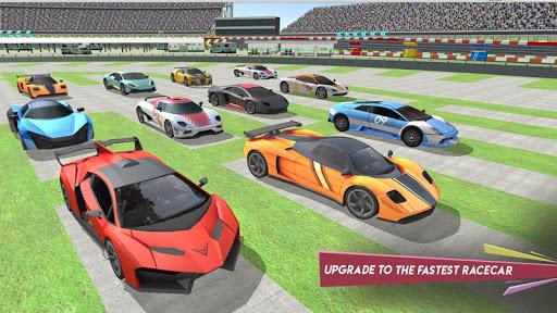 Car Games Racing screenshot 6