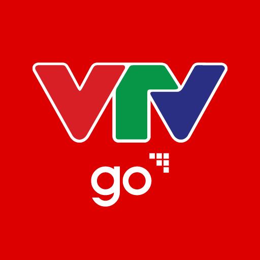 VTV Go - Xem TV Mọi nơi, Mọi lúc icon