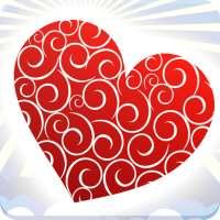 Love Horoscopes on 9Apps