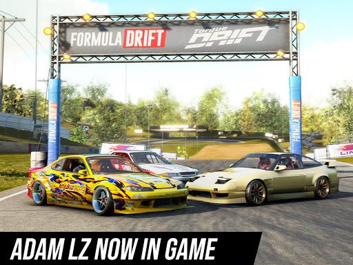 Torque Drift: Become a DRIFT KING! screenshot 9