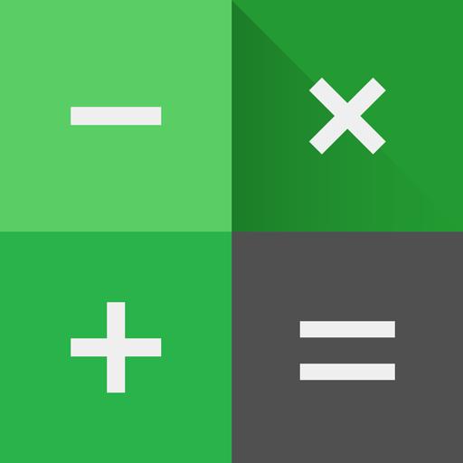 Calculator Vault : App Hider - Hide Apps icon