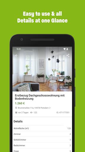 eBay Kleinanzeigen for Germany screenshot 3