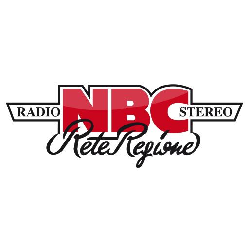 NBC RETE REGIONE icon