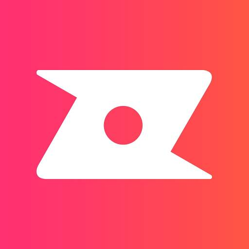 Rizzle - Short Series
