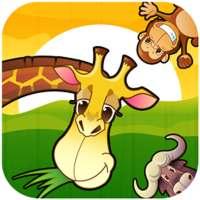 حديقة الحيوانات on APKTom