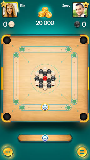 Carrom Pool скриншот 2