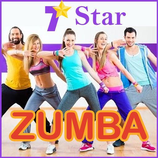 zumba dance free download