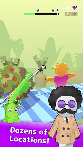 Mr. Slice screenshot 5