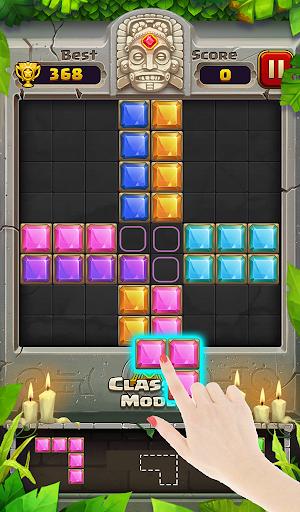 Block Puzzle Guardian - New Block Puzzle Game 2020 8 تصوير الشاشة
