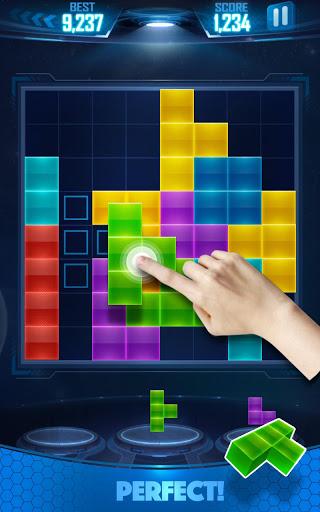 Puzzle Game screenshot 18