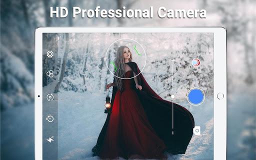 HD كاميرا لالروبوت 13 تصوير الشاشة