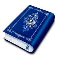 HOLY QURAN - القرآن الكريم on APKTom