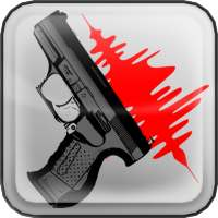 총 - 샷 소리 on 9Apps