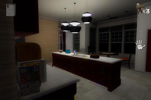 Paranormal Territory 2 Free screenshot 4