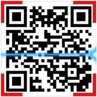 QR & сканер штрих-кода, чайник on 9Apps