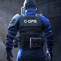 Critical Ops: Multiplayer FPS on APKTom
