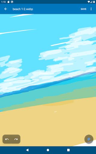 Doodle screenshot 6