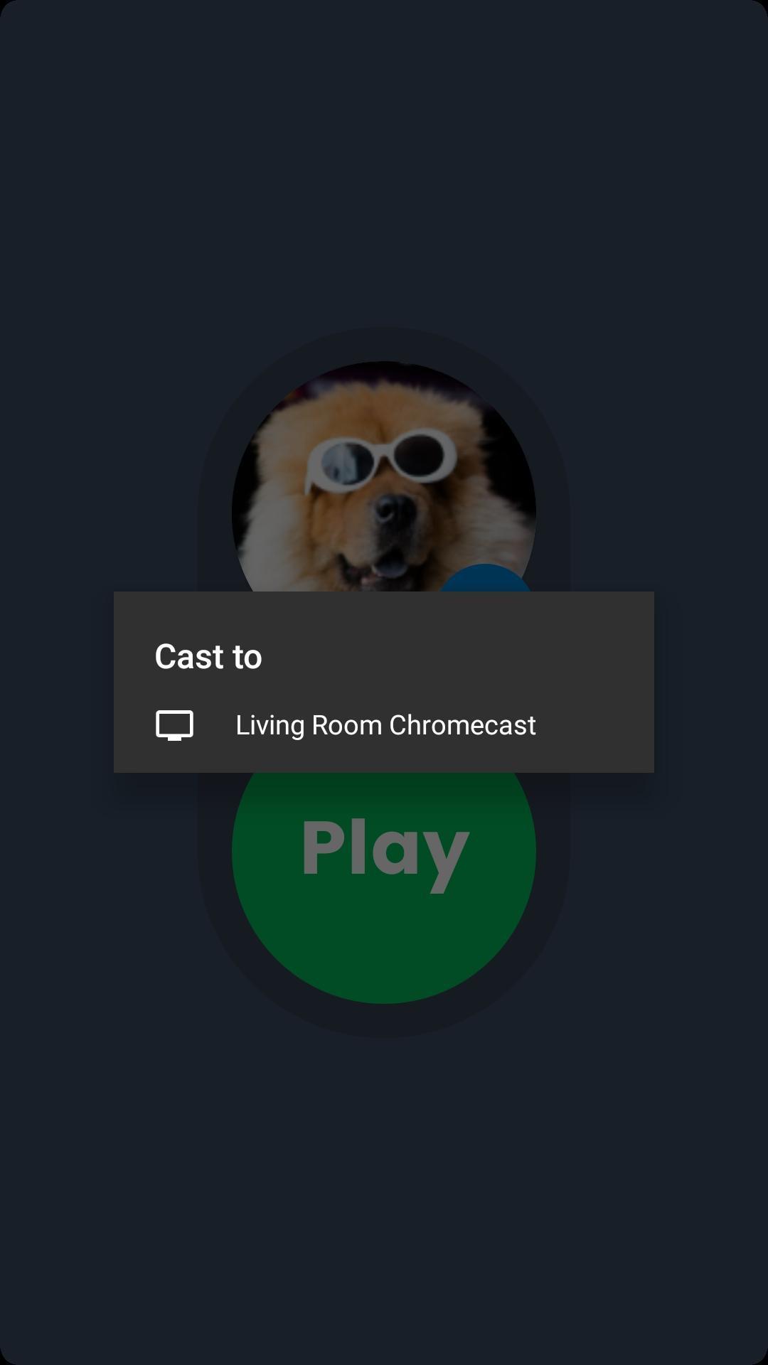 Dinoh - Family Games for Chromecast 5 تصوير الشاشة