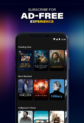 SonyLIV: Originals, Hollywood, LIVE Sport, TV Show screenshot 5