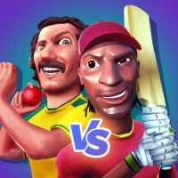 All Star Cricket on APKTom