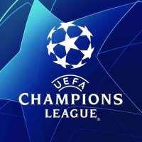 Champions League: news & Fantasy Football on 9Apps