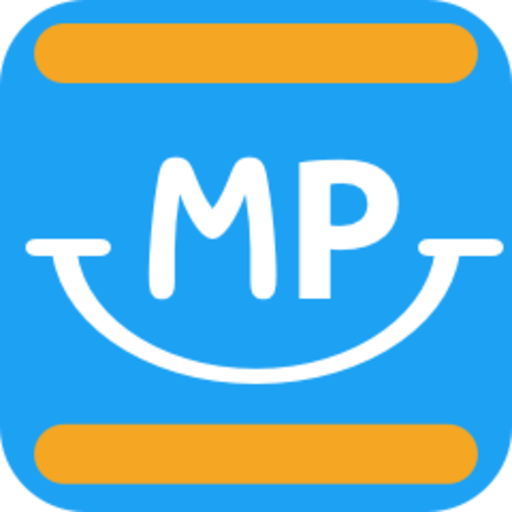 Medikoe- Book Doctor Appointments & Healthcare App icon