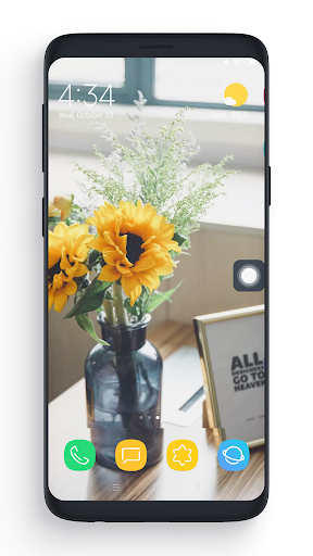 Assistive Touch IOS - Screen Recorder screenshot 13