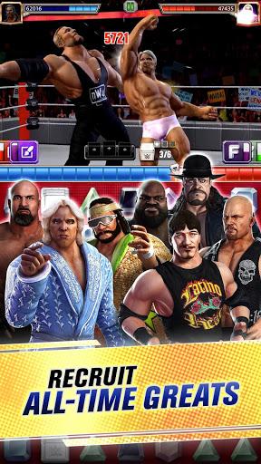 WWE Champions 2021 3 تصوير الشاشة