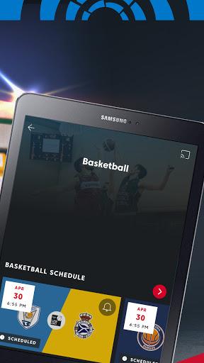LaLiga Sports TV - Live Sports Streaming & Videos screenshot 10
