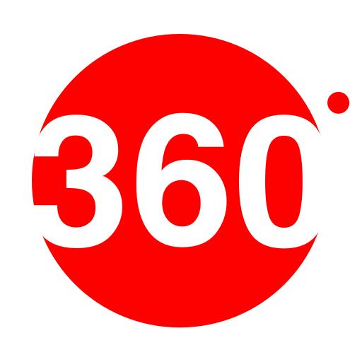 Gadgets 360 أيقونة