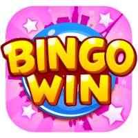Bingo Win on APKTom