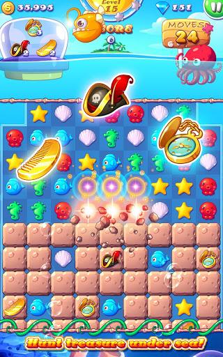 Ocean Mania screenshot 7