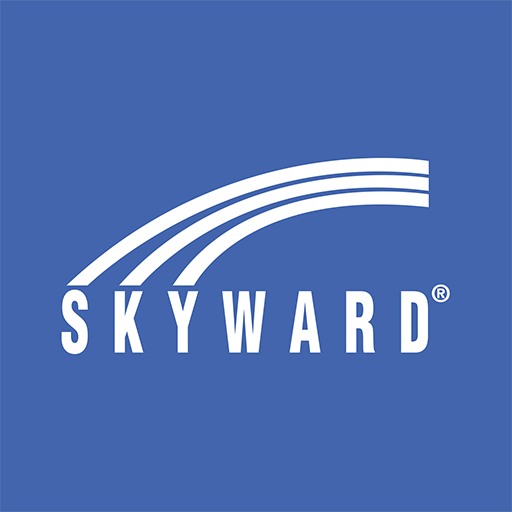 Skyward Mobile Access أيقونة