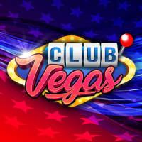 Club Vegas Slots: Casino Games on 9Apps