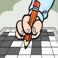 Crosswords on APKTom