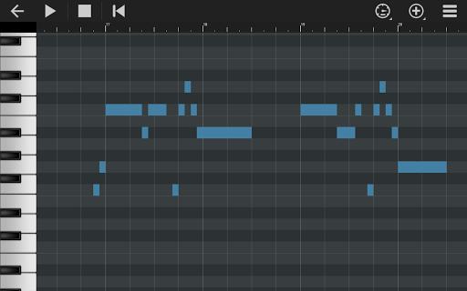 Walk Band - Multitracks Music screenshot 24