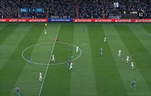 Guide Fordream league soccer DLS20 screenshot 2