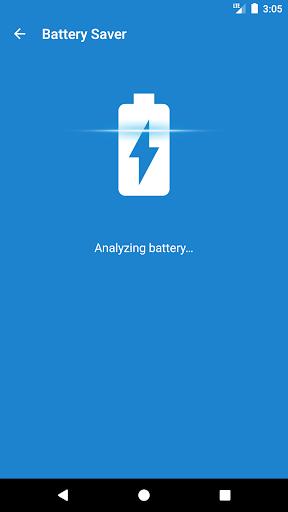 4 GB RAM Memory Booster - Cleaner screenshot 5