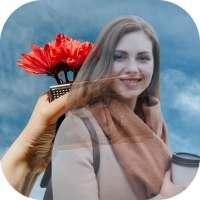 Mix Photos Editor on APKTom