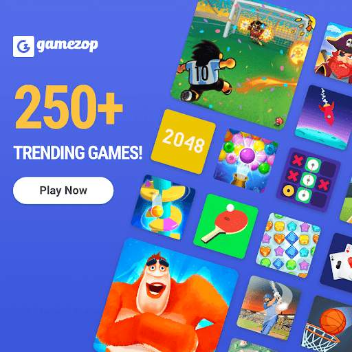 Gamezop Pro: Best Free Games, Play Games and Win स्क्रीनशॉट 2