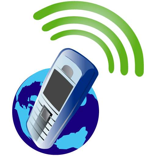 iTel Mobile Dialer Express