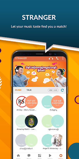 MyID – Your Digital Hub screenshot 5