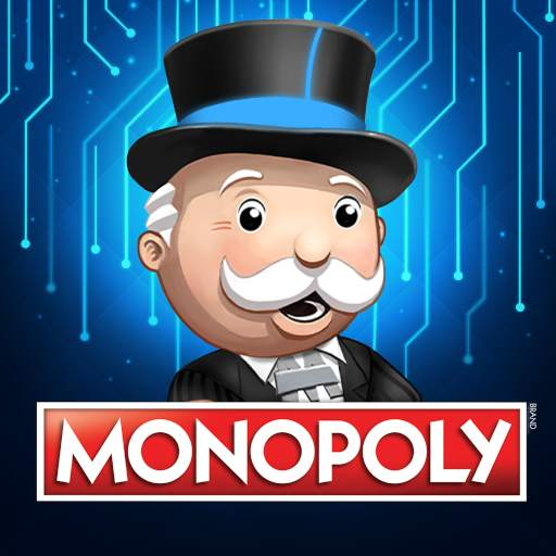 Monopoly - Board game classic about real-estate! on 9Apps